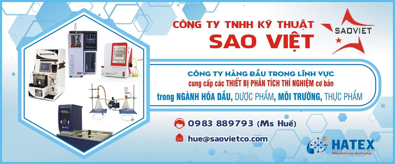 Sao Việt (17/11-17/2)