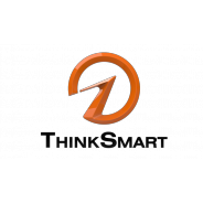 Công ty Thinksmart