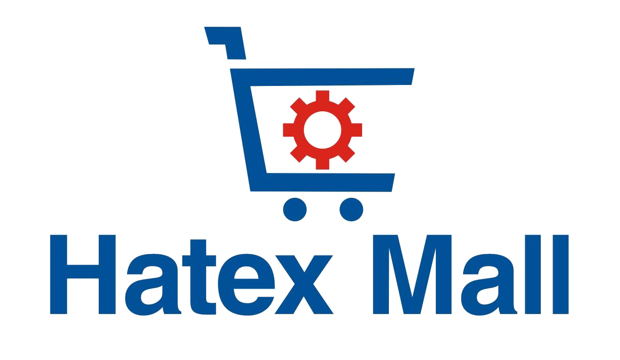 Hatexmall- Nhận đặt hàng, cung cấp máy móc- thiết bị- công nghệ