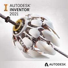 Phần mềm Inventor
