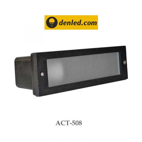Đèn âm tường ACT-508
