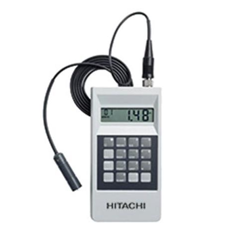 Thiết bị đo độ dày cầm tay CMI233
