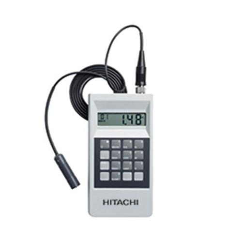 Thiết bị đo độ dày cầm tay CMI511