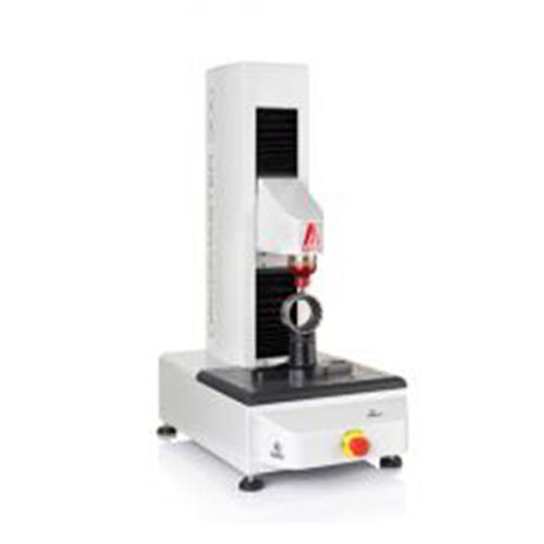 Thiết bị kiểm tra độ cứng Rockwell cao cấp model DAKOMASTER 300