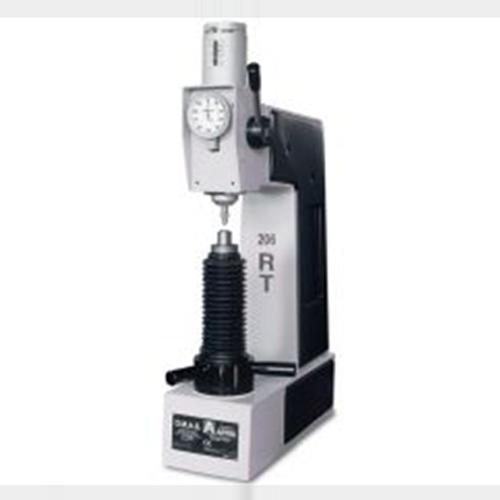 Thiết bị kiểm tra độ cứng Rockwell model 206RT