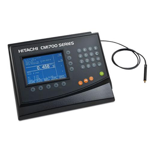 Thiết bị đo độ dày cầm tay CMI730