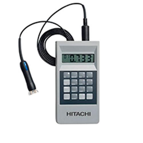 Thiết bị đo độ dày cầm tay CMI563