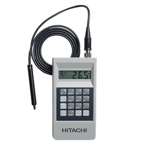 Thiết bị đo độ dày cầm tay CMI243