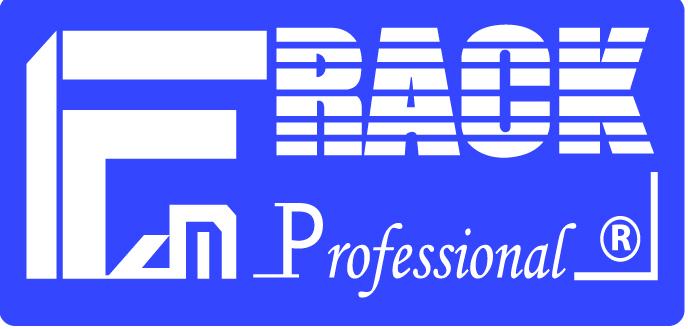 Công ty cổ phần công nghệ & thương mại quốc tế FAM