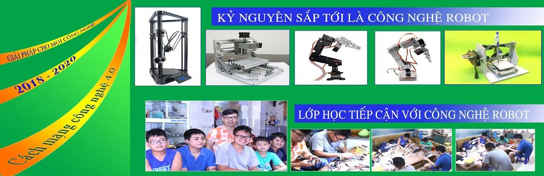 Công ty TNHH Sản xuất và Thương mại GPC