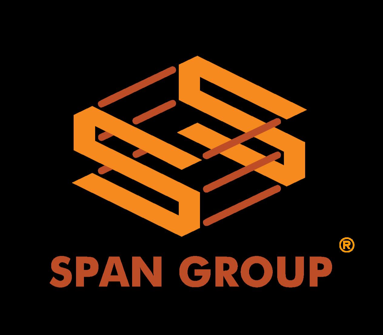 Công ty cổ phần thiết kế & phát triển công nghệ xây dựng Span