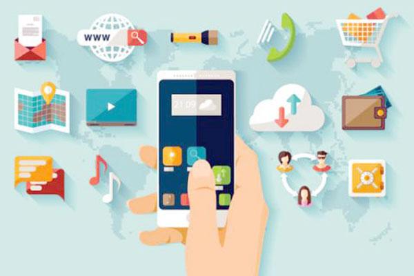 Ba xu thế ảnh hưởng lớn đến thương mại điện tử Việt Nam năm 2019