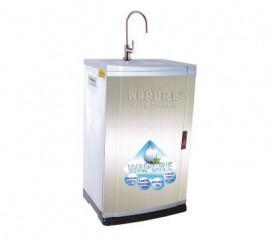 Máy lọc nước Wapure WR109_M 8 cao cấp