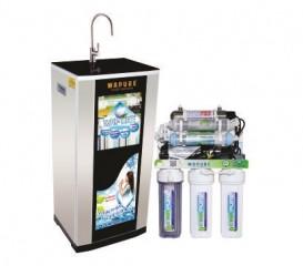 Máy lọc nước Wapure WR109_UV – 9 cấp lọc