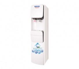 Máy lọc nước nóng lạnh tích hợp nano Wapure WLN317