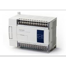 Cheap PLC Controller
