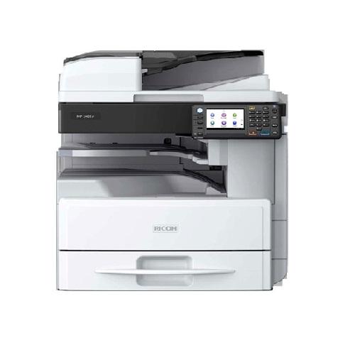 Máy photocopy Ricoh MP MP 2001SP