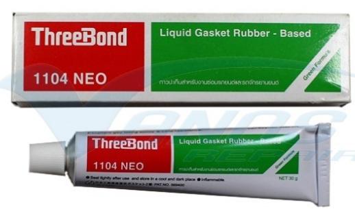 Cần mua keo Threebond