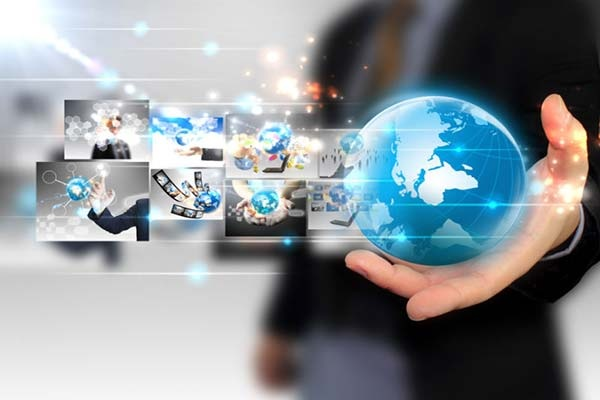 Thông báo về việc tiếp nhận hồ sơ đăng ký tham gia chương trình hỗ trợ xây dựng lộ trình đổi mới công nghệ năm 2020