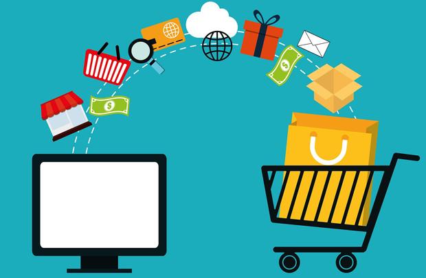 Quy chế hoạt động của Sàn thương mại điện tử Hatex.vn