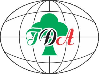 Công ty cổ phần công nghệ môi trường T.Đ.A