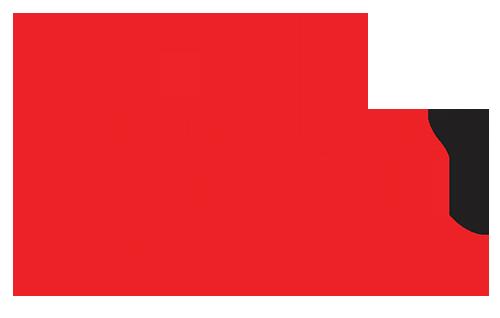 Công ty TNHH kỹ thuật tự động Etec