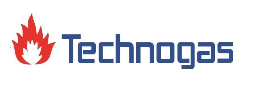 Công ty TNHH thương mại kỹ thuật PT