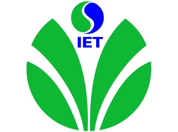 Viện Công nghệ môi trường