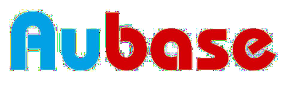 Công ty TNHH Aubase Việt Nam