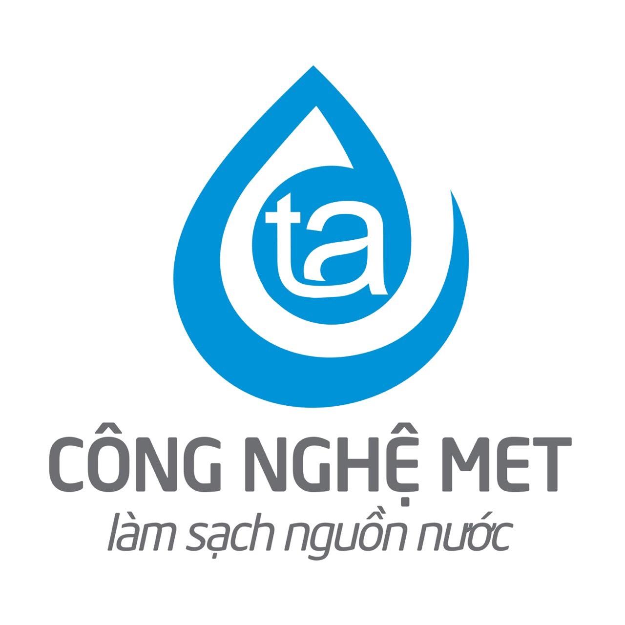 Công ty TNHH công nghệ xử lý nước TA
