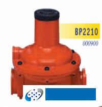 Van giảm áp cấp 2 BP-2210