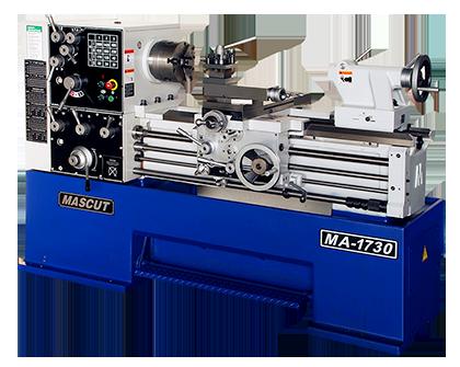 Máy tiện vạn năng MA-2100