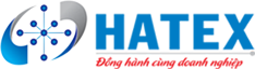Hatex - Nhà cung cấp thiết bị công nghệ, mua bán máy công nghiệp